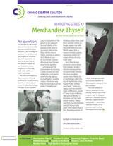 2007summer news
