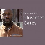 theaster-gates-rev3