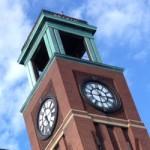 ravenswood_clock