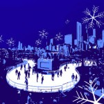 ice-ribbon_feature