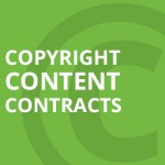 copyright_content_contracts_250