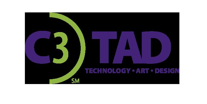 logo_tad-w-tag