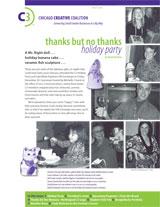2007spring news