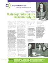 2008spring news