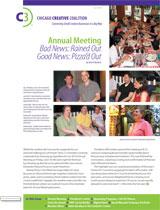 2010fall news