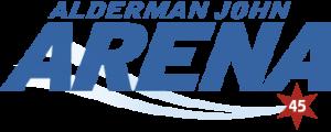 AldermanJohnArena_logo_
