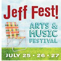 Jeff Fest facebook square logo