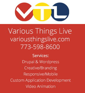 various_things_live