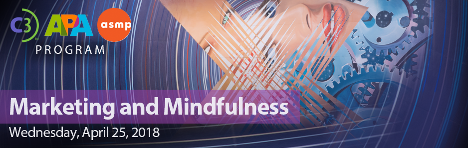 Marketing and Mindfulness