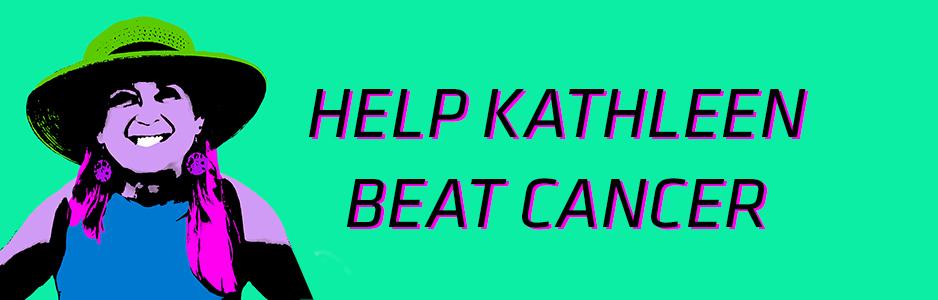 Auction for Kathleen